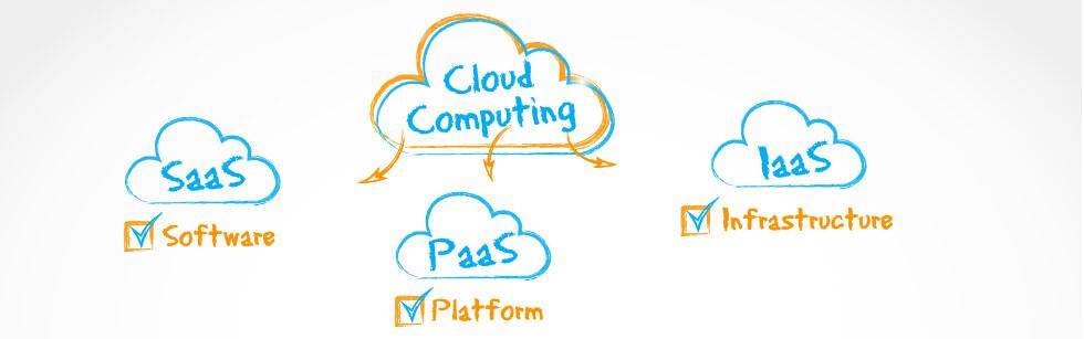 Comparatif plateformes IoT