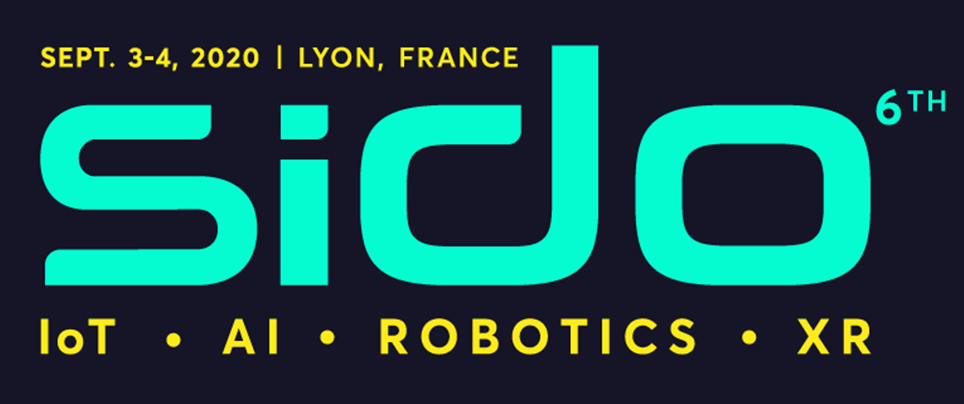SIDO Lyon 2020