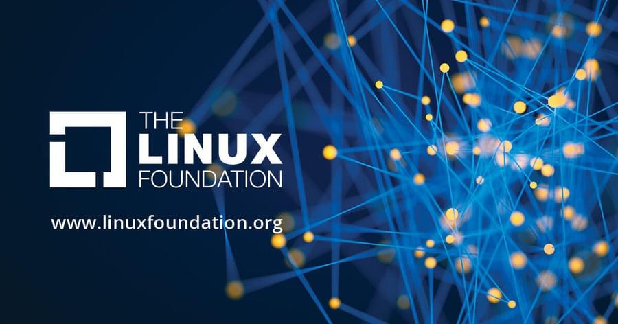 conférence Linux Foundation
