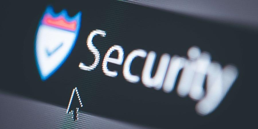 La sécurité dans l'IoT : sujet de l'INSHack-2019