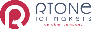 RTONE IOT MAKERS